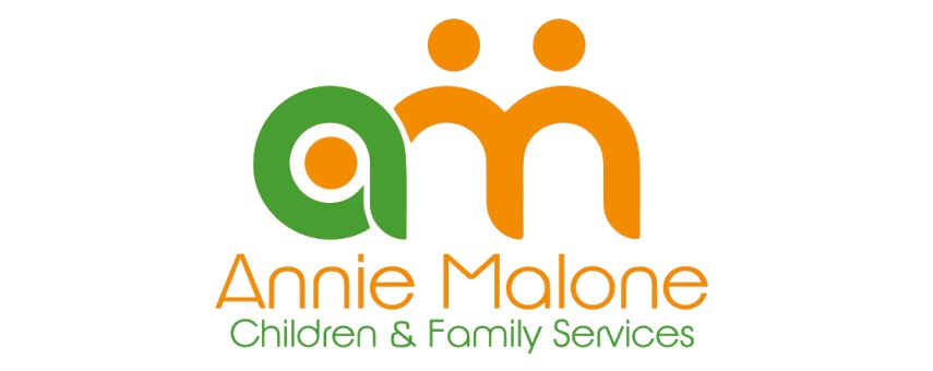 Annie Malone Children & Family Services